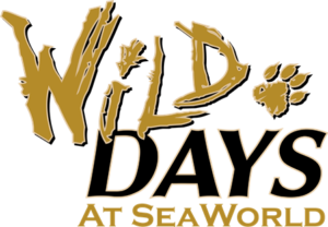 wild_days_logo web
