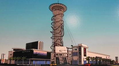 os-skyplex-idrive-international-drive-orlando-sg