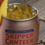 Skipper's Canteen