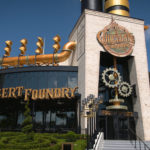 The Toothsome Chocolate Emporium and Savory Feast Kitchen Now Open