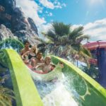 The Dream Of Volcano Bay To Soon Become A Reality!