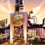 Toothsome Chocolate Emporium & Savory Feast Kitchen Now Open!