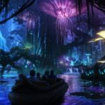 Get ready to travel to Pandora, starting May 27th!