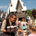 Holiday Events at Universal Orlando – Book Now!