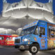 Disney Springs Welcomes More Food Trucks!