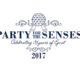 Reserve your seat to Disney's Party of the Senses