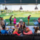 Top Golf Orlando Opening this Week!