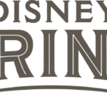 Best Places for Black Friday Shopping at Disney Springs!