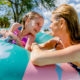 Get ready to visit all Orlando water parks!